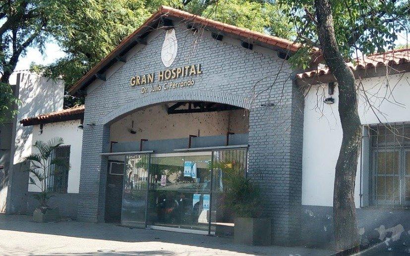 Mueren tres mujeres y se eleva a 27 las víctimas fatales por coronavirus en Argentina