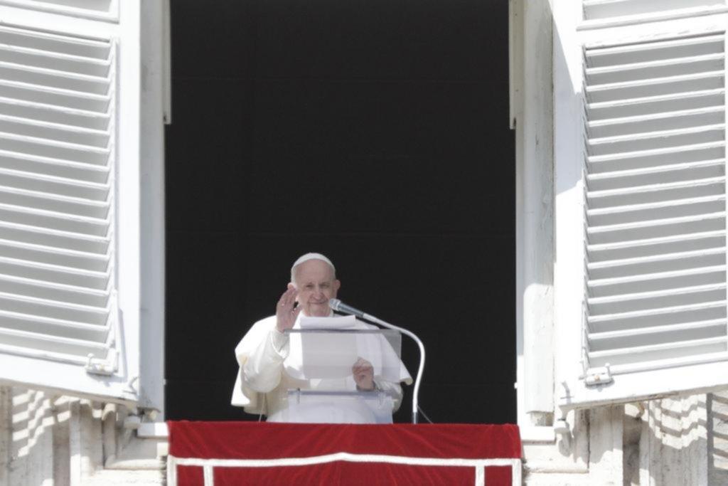 Inquietud por el viaje del Papa a Irak en medio de la pandemia