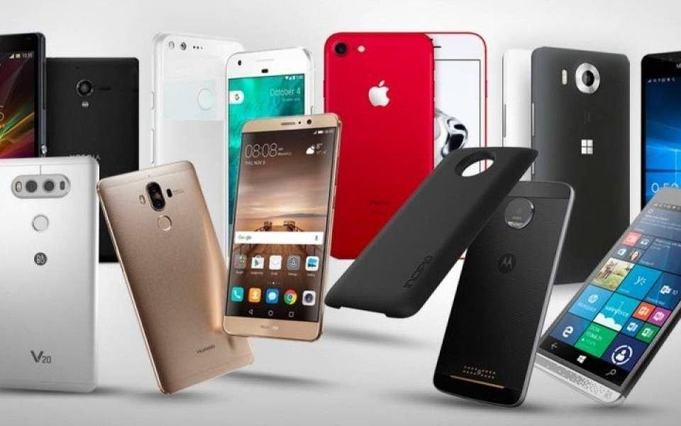 El Banco Nación extendió hasta el viernes la campaña para comprar celulares en 18 cuotas sin interés