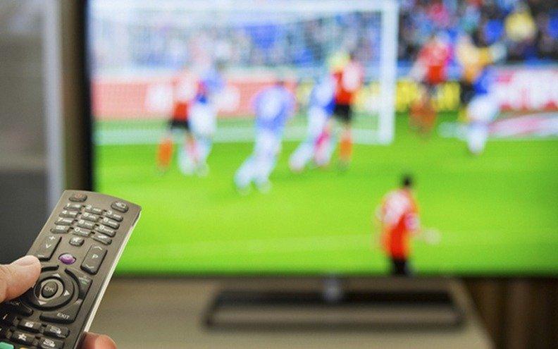 Un fin de semana a puro fútbol: todos los partidos que podrás ver en tu televisor