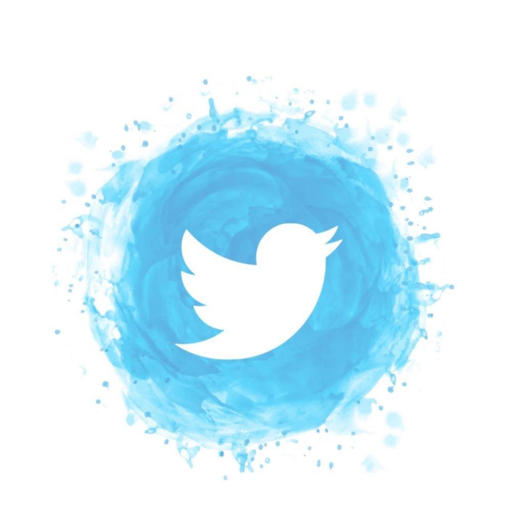 """""""Justo creando mi cuenta de twttr"""": Twitter celebra su 15 aniversario"""