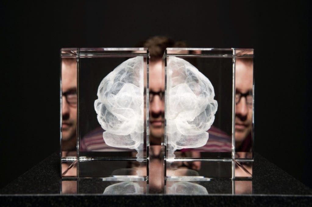 Diálogos internos Salir del bucle de la ansiedad y el miedo