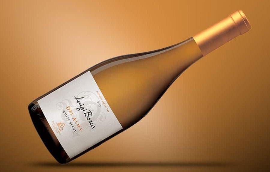 En Semana Santa, el vino blanco adquiere protagonismo