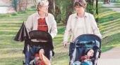 Un avance para la maternidad, la criopreservación de óvulos