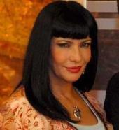 Susana Romero Nude Photos 55