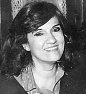 Susana Romé
