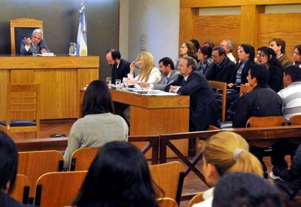 La Suprema Corte estableció el monto que cobrarán los jurados