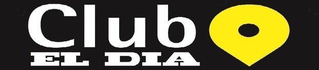 CLUB EL DIA: descuentos en indumentaria femenina