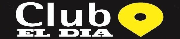 CLUB EL DIA: descuentos para comer sushi