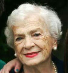 Susana  Osácar