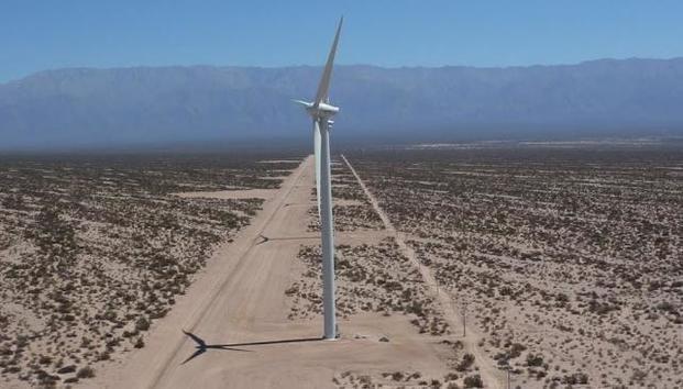 Lanzarán licitación destinada a energías renovables