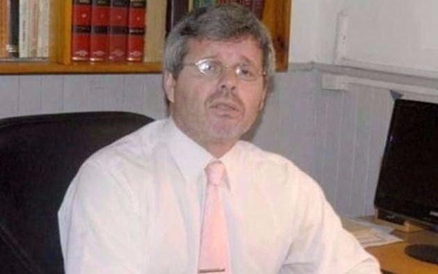Macri cargó duró contra un juez por el caso Micaela