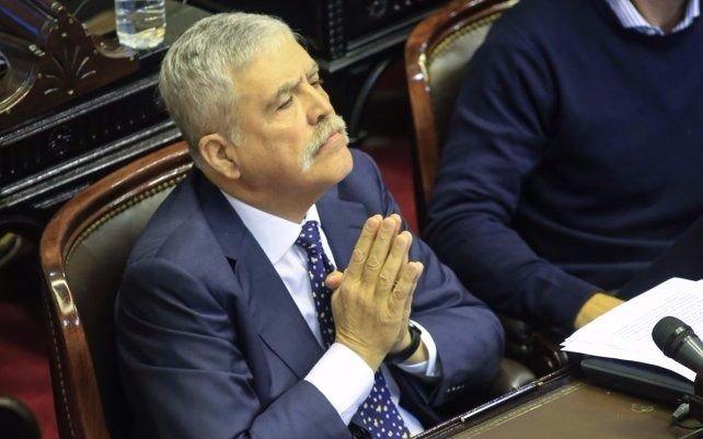 Lava Jato: piden información a Suiza y Brasil por presuntos pagos de sobornos