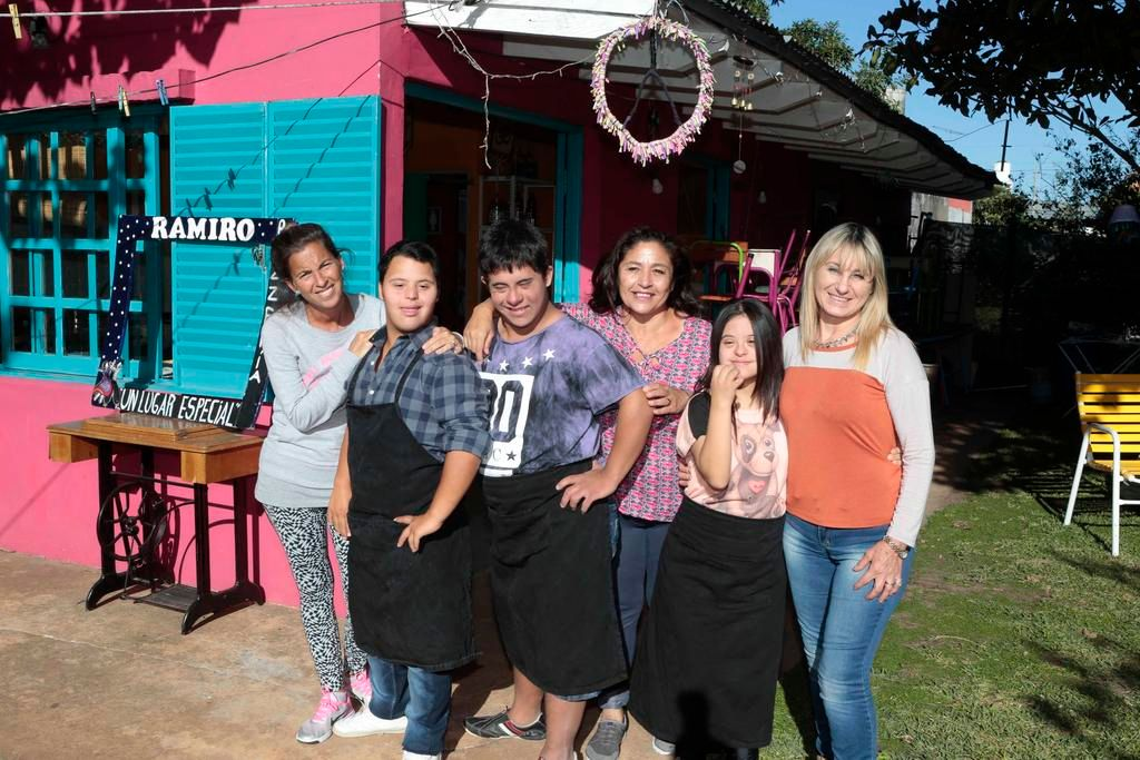 Presidente de consejo comunal de discapacidad cuestiona Ley de Inclusión Laboral — Osorno