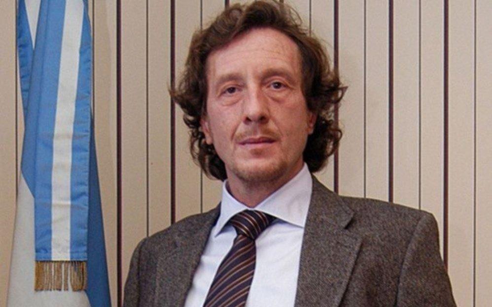 El Consejo de la Magistratura pidió las declaraciones juradas del juez Ballestero
