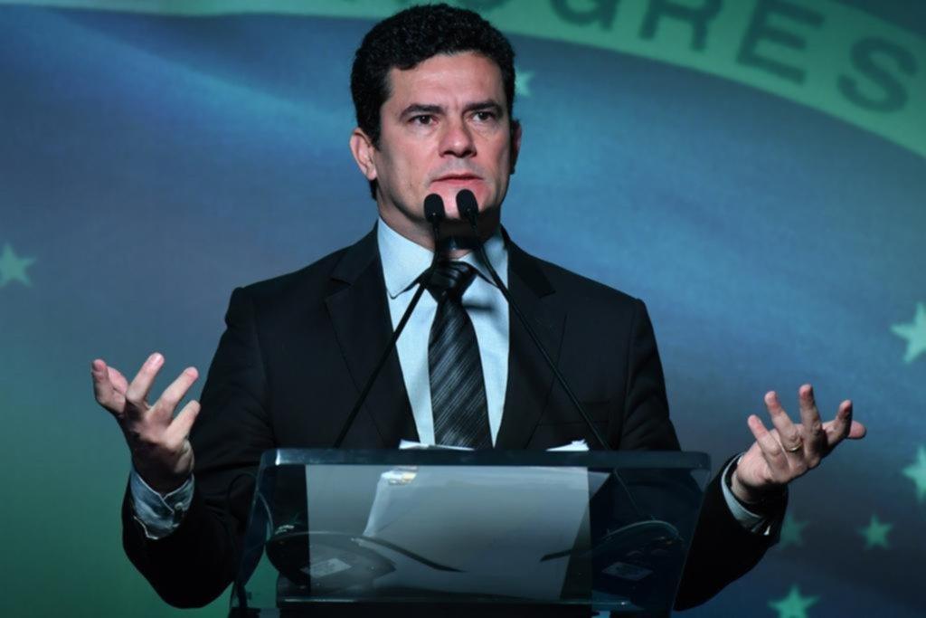 Lula presenta recurso ante Tribunal Superior para evitar inminente prisión