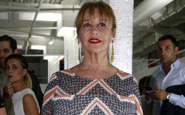 El audio que Mirtha Legrand hubiera preferido que se mantenga oculto — Escándalo