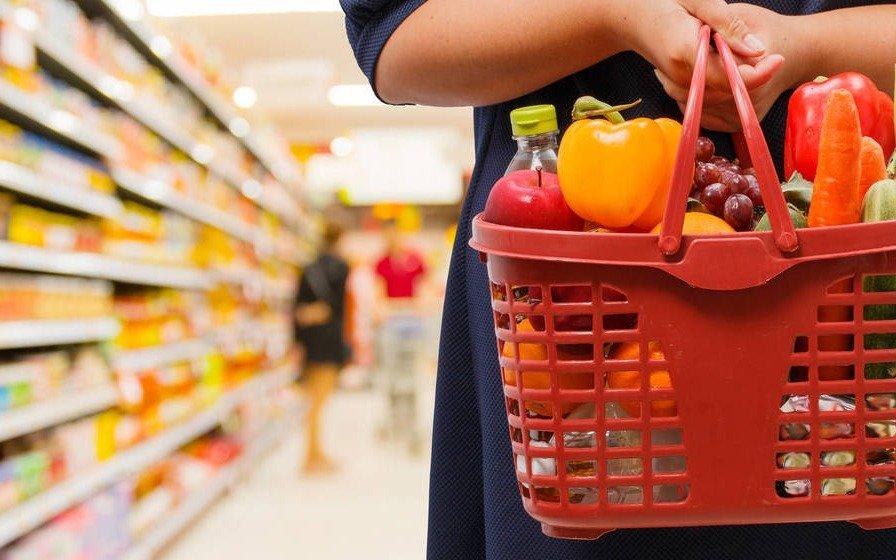 La inflación de marzo en Neuquén fue del 1,93 por ciento