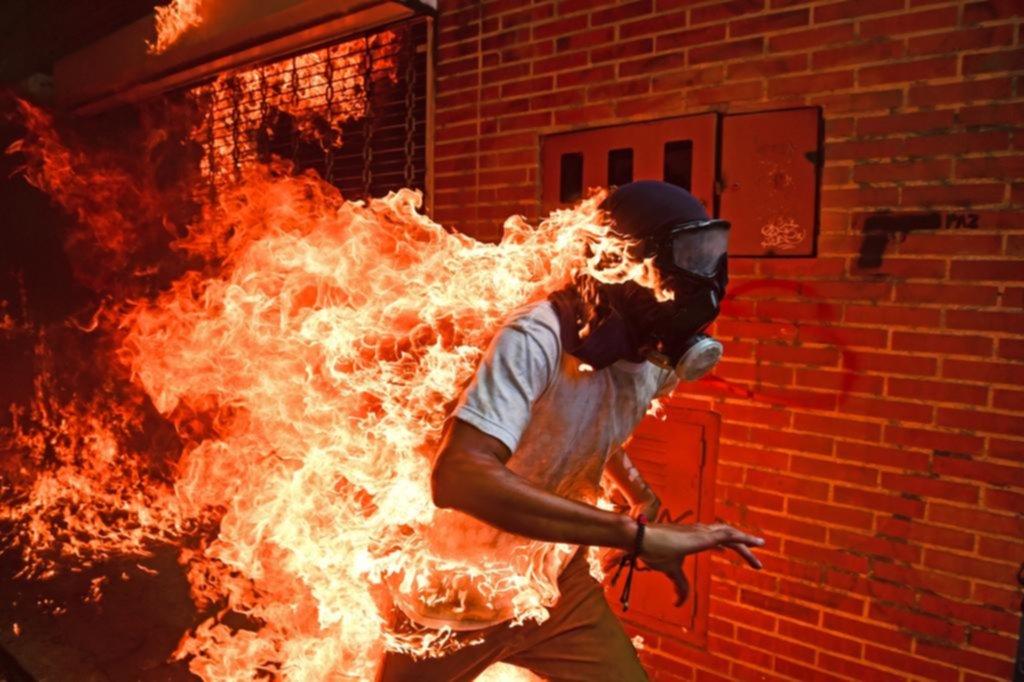 Maduro asegura que la Cumbre de las Américas fue un