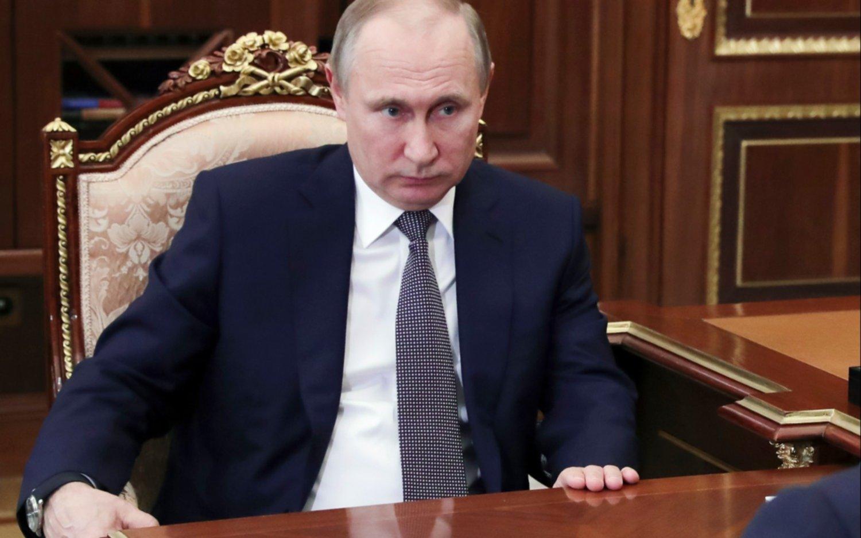 EU, Francia e Inglaterra lanzan duro ataque Siria