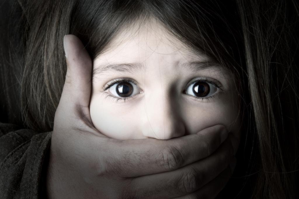 Denuncian un caso de abuso infantil por día en La Plata, el doble que en 2016
