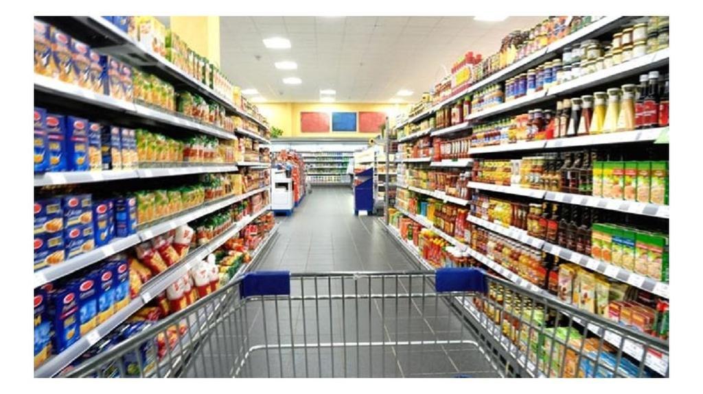 El Gobierno insiste con el 15% de inflación y descarta congelar tarifas