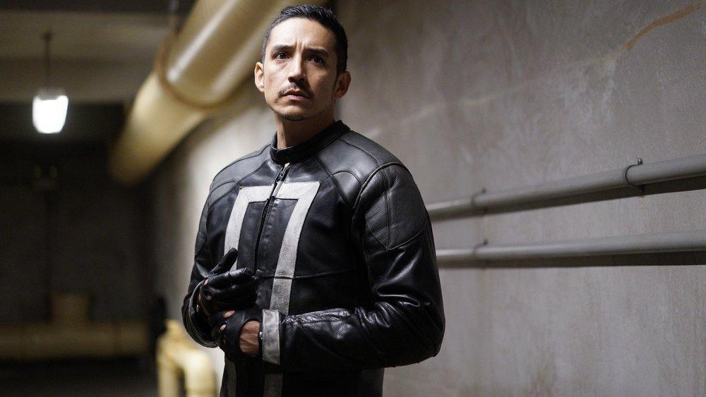 Hollywood sigue con su ataque de corrección política: Terminator será latino