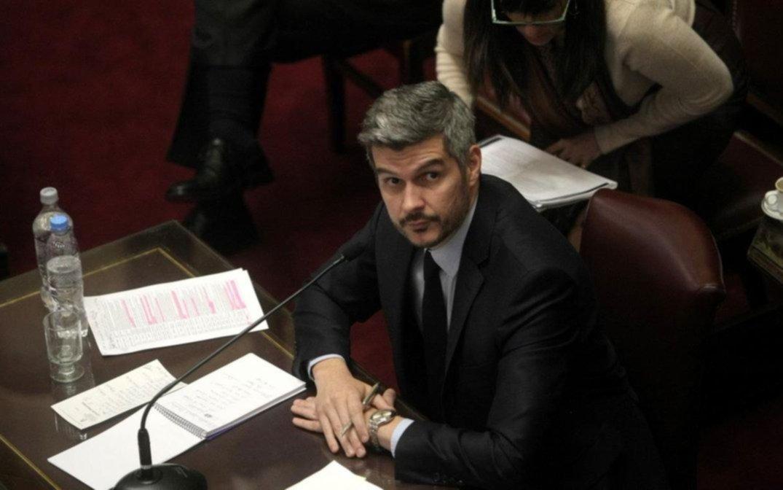 Carrió criticó la intransigencia del Gobierno que integra en los tarifazos