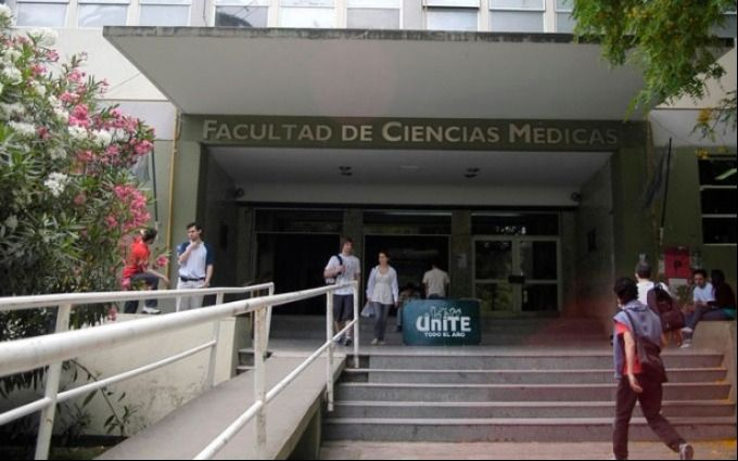 """Medicina abre una cátedra sobre el aborto ante """"la demanda que existe en los hospitales"""""""