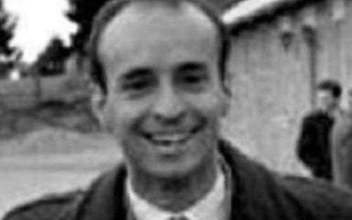 Un físico que figuraba como desaparecido durante la dictadura vive en EE.UU