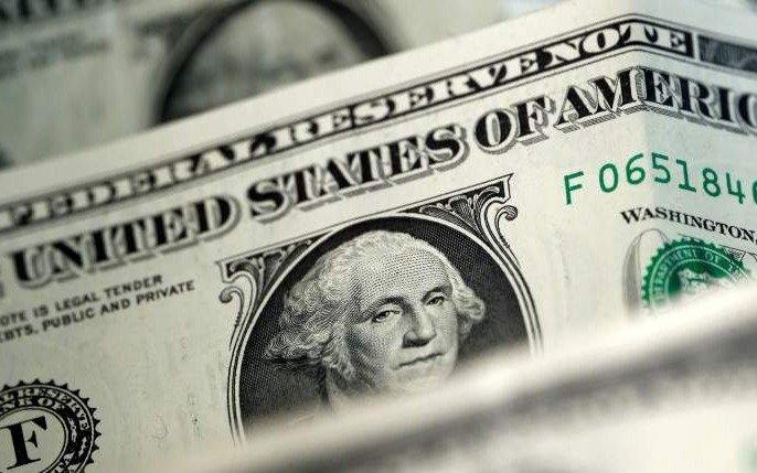 El dólar subió un centavo y cerró en $20,48