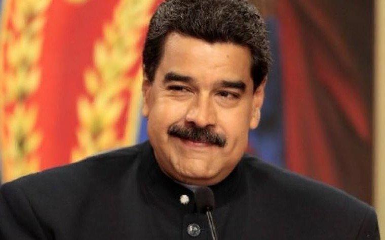 Este martes la AN aprobará juicio contra Nicolás Maduro — Luis Florido