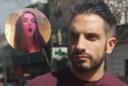 Natacha destrozó a Juan Cruz Sanz: videos íntimos y consumo de drogas