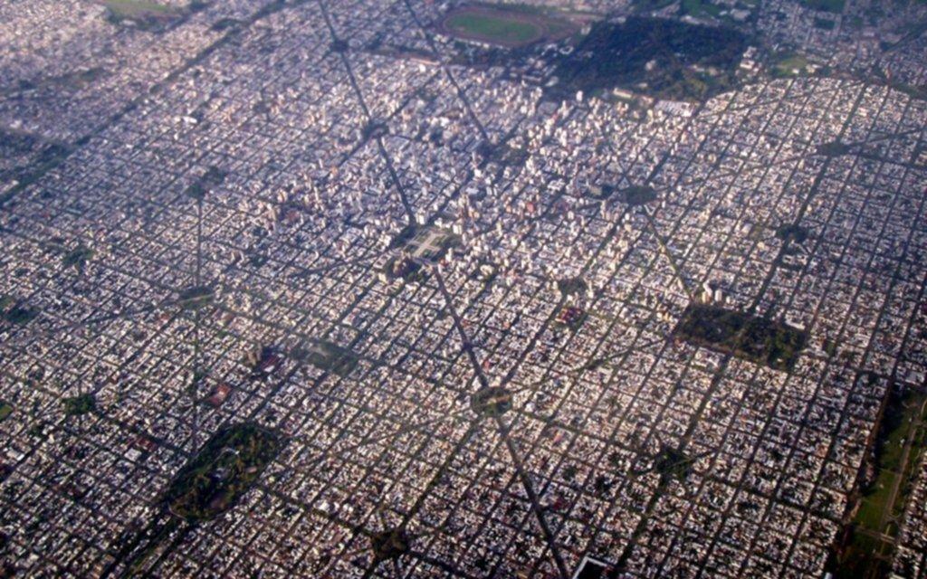 """Proponen que La Plata sea declarada """"Ciudad del Deporte de la Provincia de  Buenos Aires"""" - La Ciudad"""