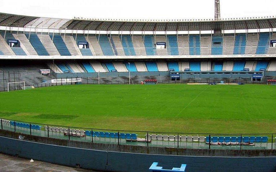 [VIDEO] La U sufre importante baja para duelo clave por Copa Libertadores