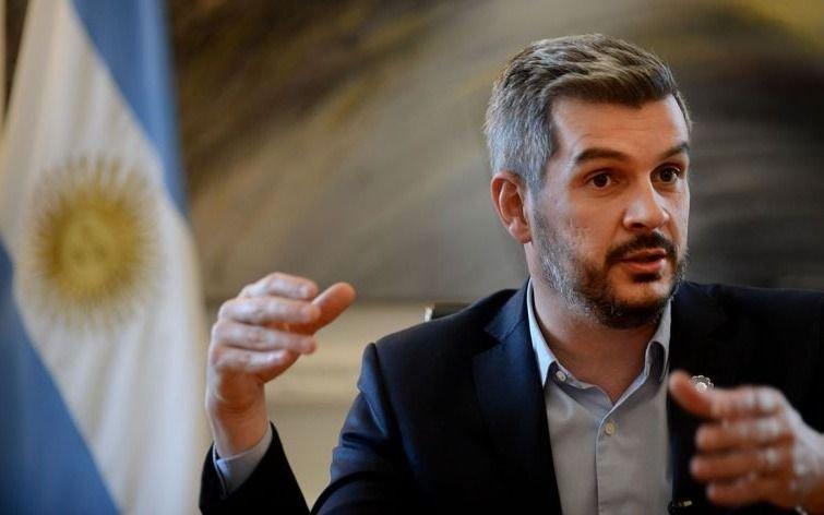 Cambiemos: Gerardo Morales reclamó un plan para reactivar la economía