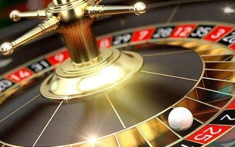 ¡No va más! Mañana paran los casinos bonaerenses