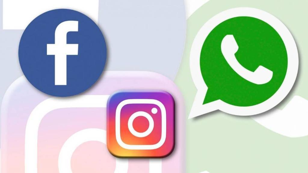 """Encima que son poco seguras, las redes sociales se """"caen"""" más que las hojas en otoño"""