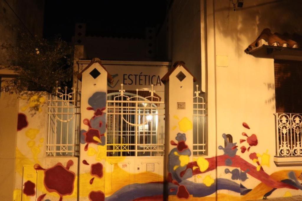 Vecinos en alerta: carta al Intendente y más episodios delictivos en El Mondongo