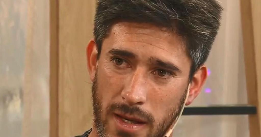 Pabló Pérez sorprendió a todos y generó malestar en Boca por sus dichos