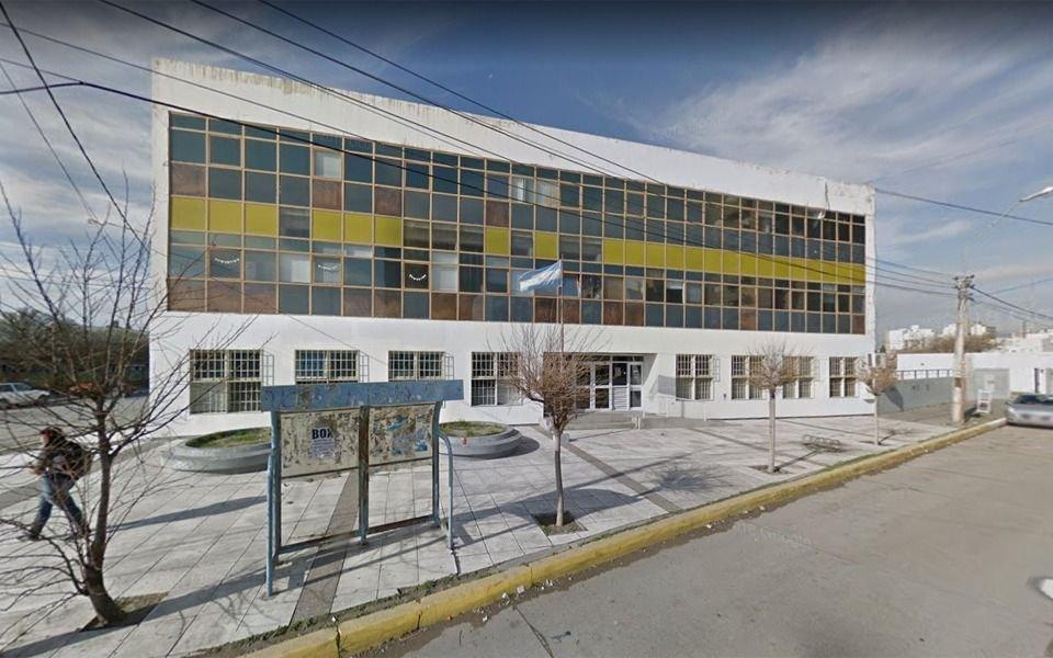 Condenaron a los acusados por el abuso a un menor hijo de platenses en Puerto Pirámides