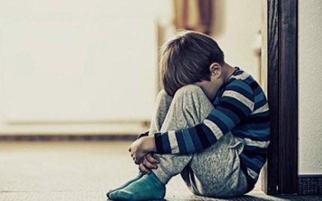 Santiago del Estero: Acusan a una niñera de abusar de un nene de 4 años