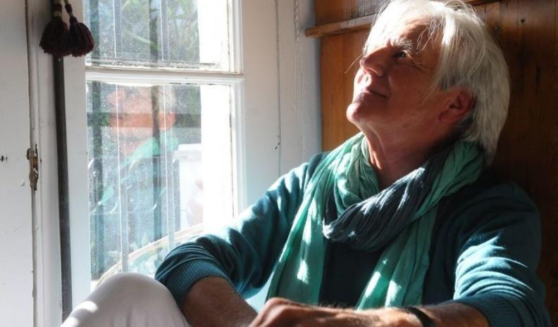 """La salud de Sergio Denis: en estado """"crítico"""", tras dos cirugías luego del traslado"""