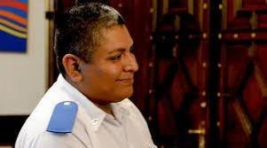 Chocobar será enjuiciado por un tribunal de la justicia de mayores