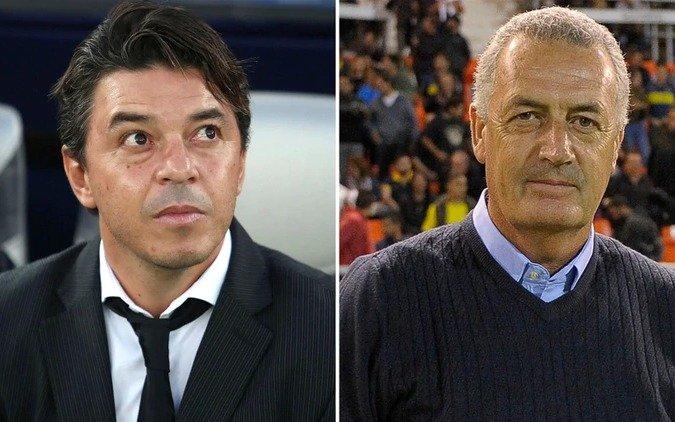 La pelea que se viene: Boca y River están interesados en un mismo jugador