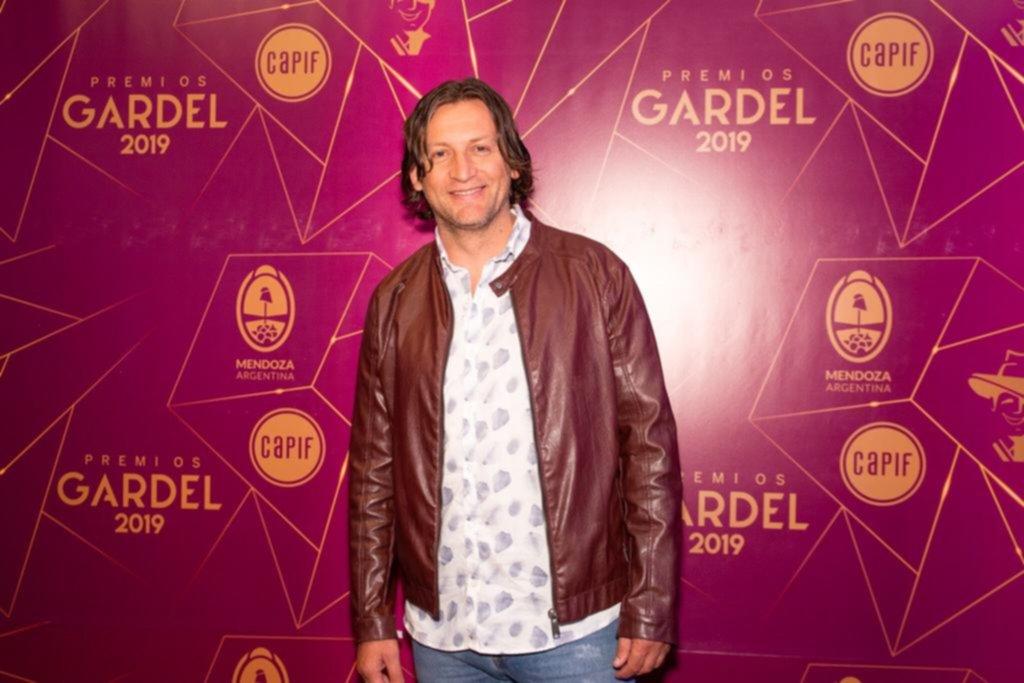 Los Premios Gardel tendrán presencia platense y habrá superclásico del pop