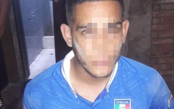 Cuatro detenidos por el asesinato de un comerciante en Rafael Castillo