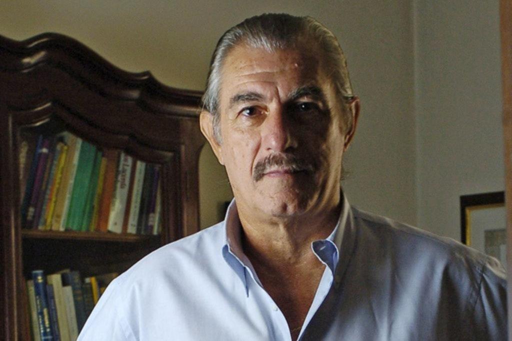 """""""Es difícil que las medidas tengan un efecto positivo"""" aseguró Storani"""