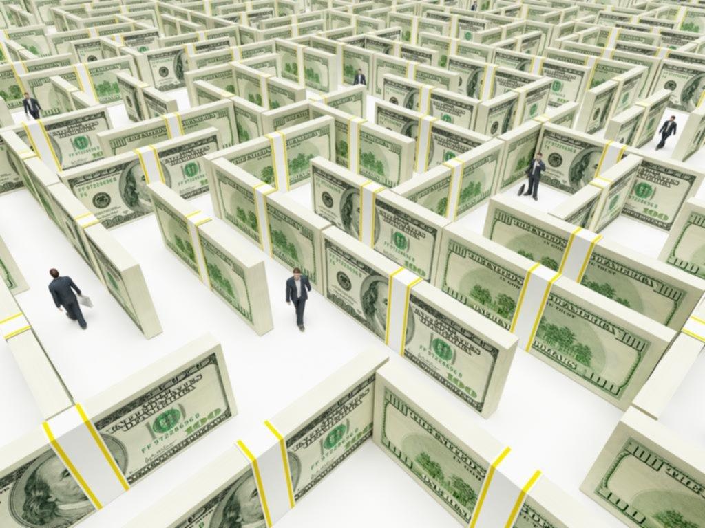 Otra vez, la evolución del dólar condicionará el último tramo de la campaña presidencial
