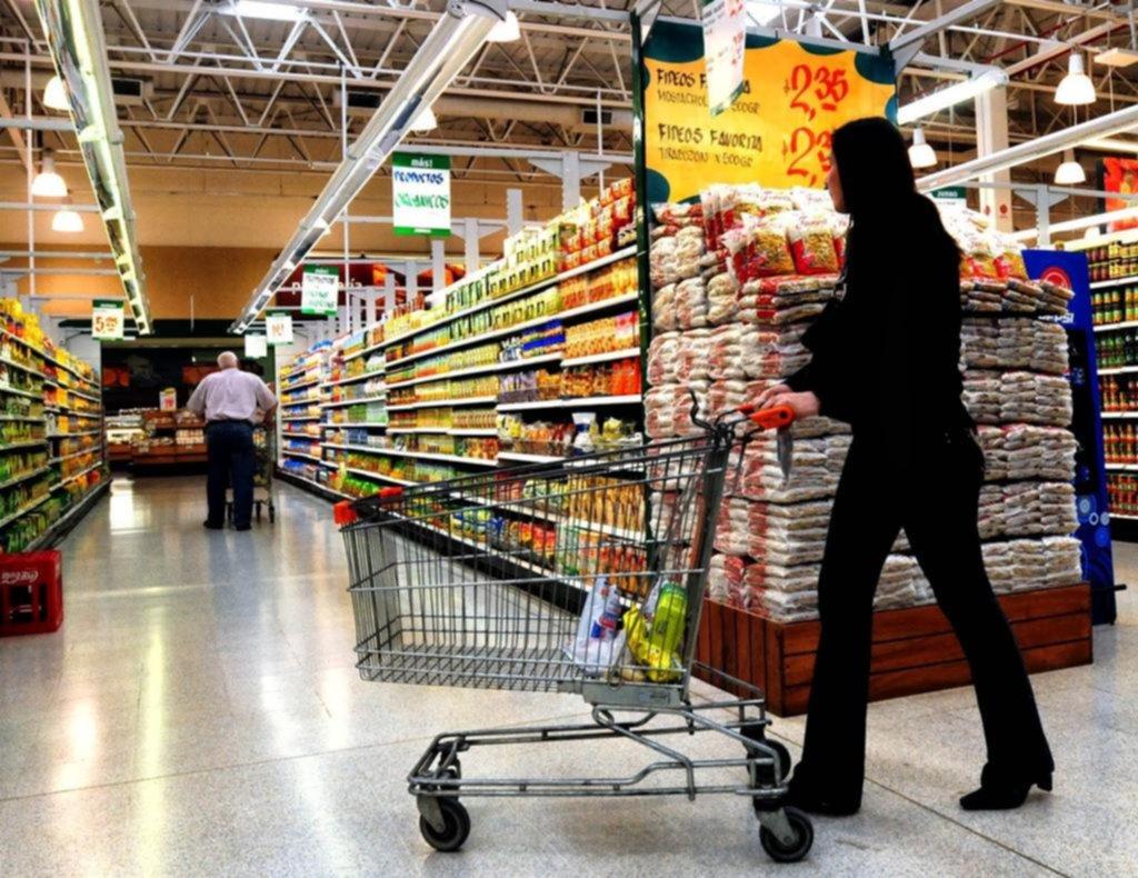 Precios Esenciales: llegan a las góndolas los nuevos productos
